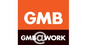 GMB National Lifelong Learning