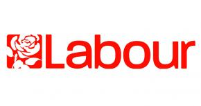 Join the Labour Party