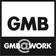 GMB@WORK
